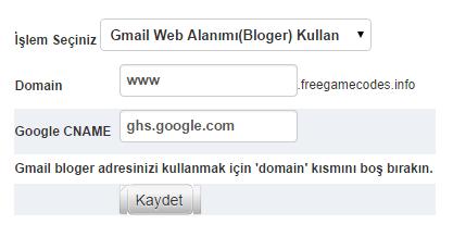 Blogger-Domain_4